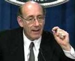 Pay Czar Kenneth Feinberg