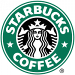 200px-Starbucks_Coffee_Logo_svg