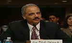 sot_holder_kyl_911_trial_cnn_160x90