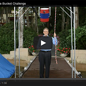 gates-ice-bucket-challenge