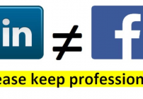 Is LinkedIn the New Facebook?