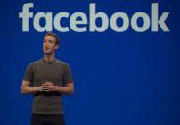 Facebook's Image Problem