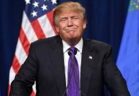 Five Media Tips for Donald Trump